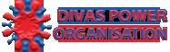 Divas Power Organisation
